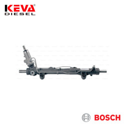 Bosch - KS00000918 Bosch Steering Rack for Volkswagen