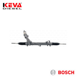 Bosch - KS00000966 Bosch Steering Rack for Bmw