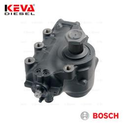 Bosch - KS00001109 Bosch Steering Box for Iveco